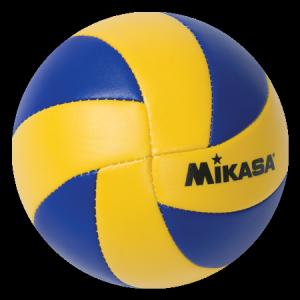 mikasa-mva-1-5 minivolleyball