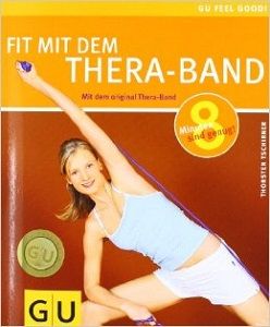thera-band-fit-mit-dem-gu-feel-good-buch