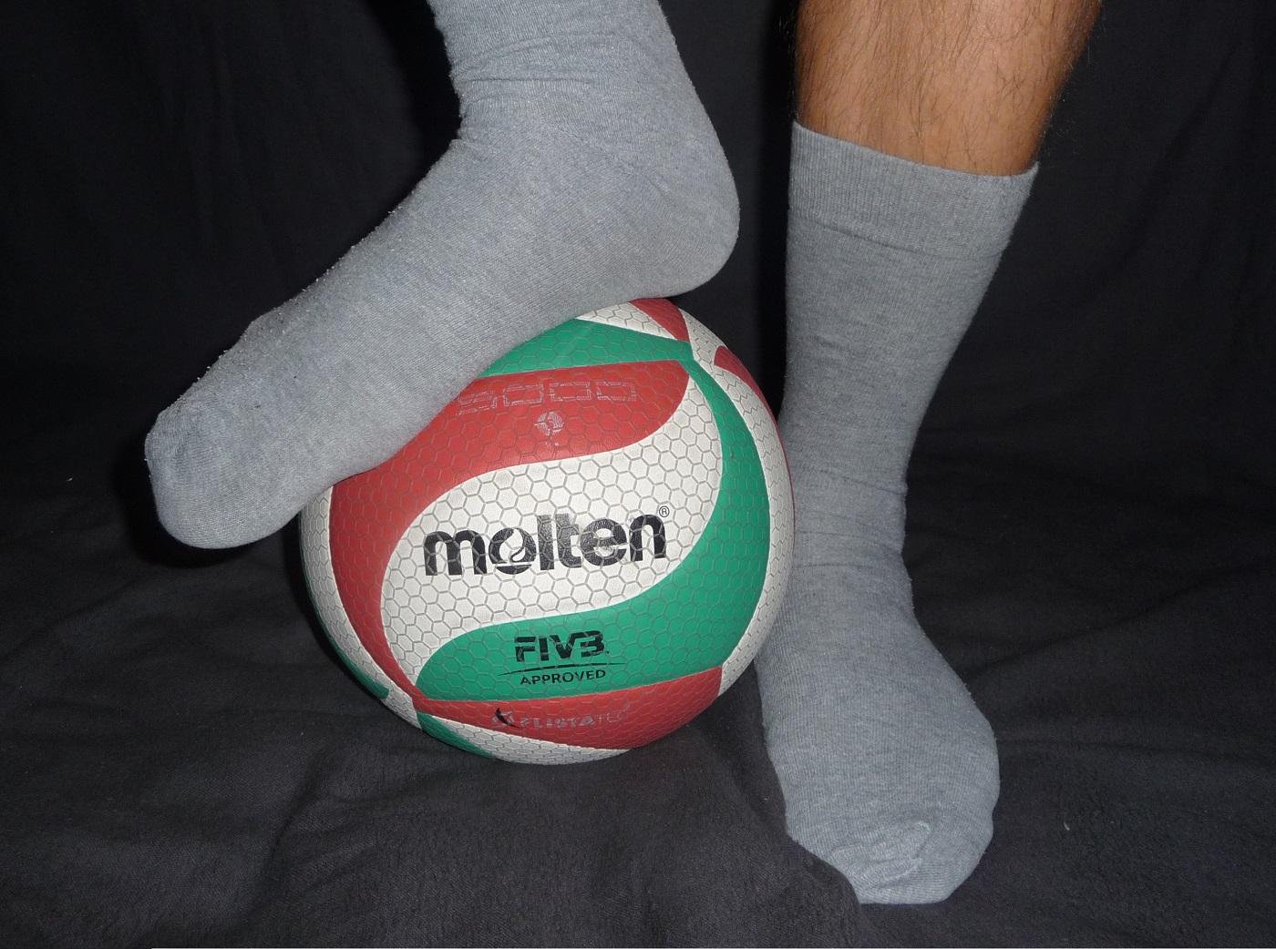Sponsored Post: So können Volleyballer ihre Vereinskasse aufbessern!