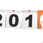 Jahresrückblick 2015 und das erwartet dich 2016!
