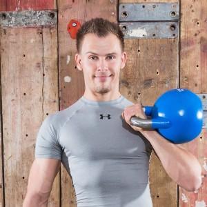 Wiktor-Baranowski-funcFIT-Personaltrainer