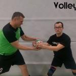 Stress, Ärger, Konflikte und Probleme: Spannungen im Team – und was man dagegen tun kann – Teil 2