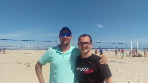 beachzeit-Inhaber-marvin-polte-und-volleyballfreak-steffen