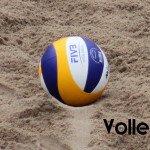 Beachvolleyball kaufen