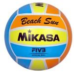 mikasa-beach-sun-beachvolleyball