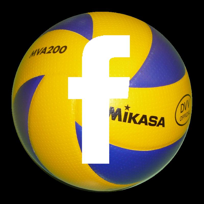 Große deutsche Volleyballfanpages auf Facebook, die jeder VolleyballFREAK geliked haben sollte!