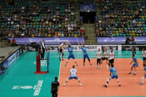 world-league-finale-frankfurt-dvv-vs-serbien