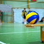 Ersatzspieler im Volleyball – so meistert ihr die Situation wie ein VolleyballFREAK!