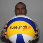 Der VolleyballFREAK testet den BALLERISTO-Onlineshop