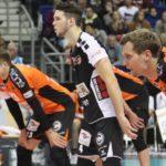 Aufstellungsriegel & Annahmeformationen im Volleyball: Vom 5er zum 1er Riegel