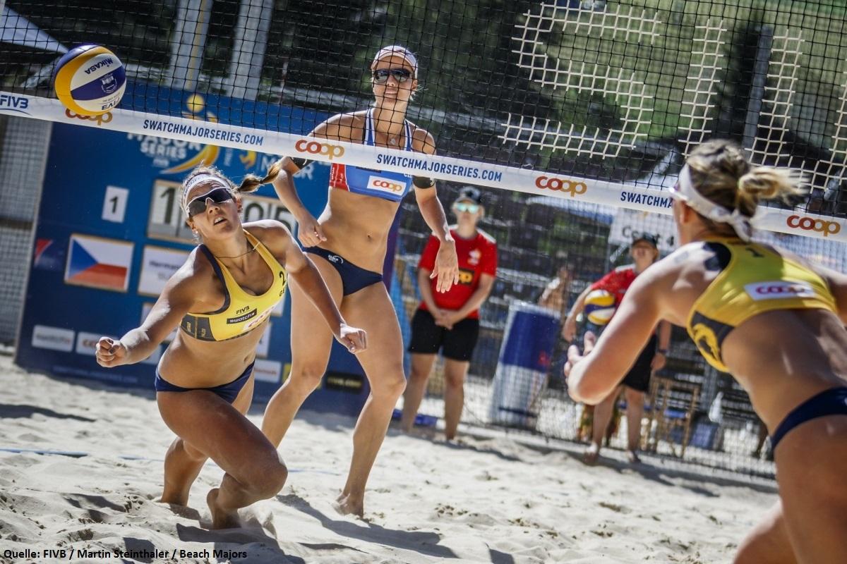 beachteam-isabell-schneider-victoria-bieneck-in-gstaad-4