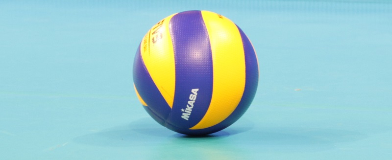 VolleyballFREAK TIPPS für perfekte Mannschaftsverantwortliche