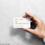 VolleyballFREAK investigativ: Die Einführung der DVV Volley Card – Viele offene Fragen… Teil 1