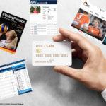 VolleyballFREAK investigativ: Die Einführung der DVV-Card – Antworten des DVVs. Teil 2