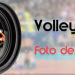 VolleyballFREAK Foto des Monats März
