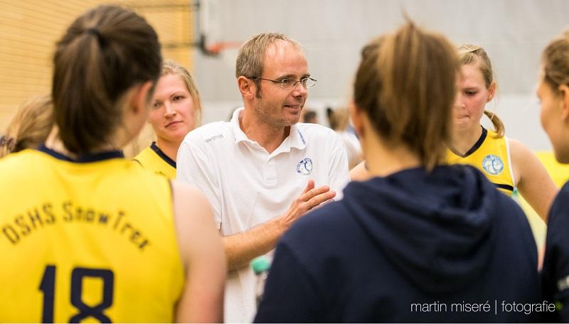 Das große VolleyballFREAK-Interview … 11 Fragen an Jimmy Czimek