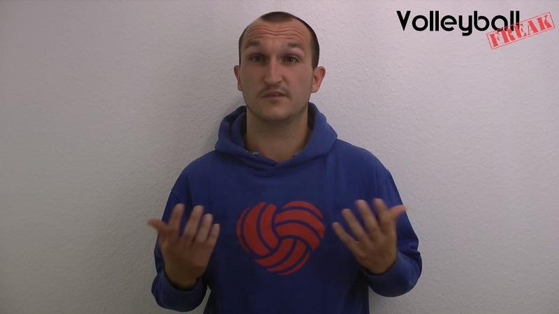 Statement zum Rücktritt des DVV-Vorstandes, der DVV-Card und dem Volleypassion-Portal