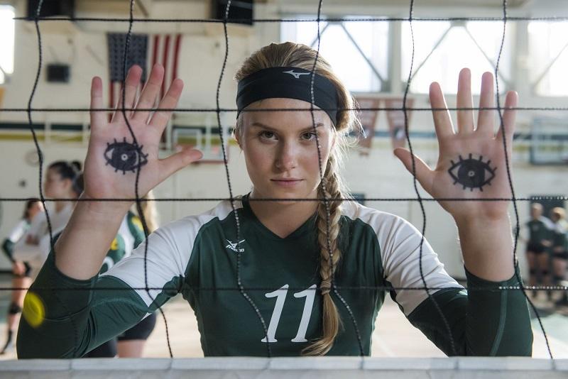 """VolleyballFREAK Rezension zum Film """"Miracle Season – Ihr größter Sieg"""""""
