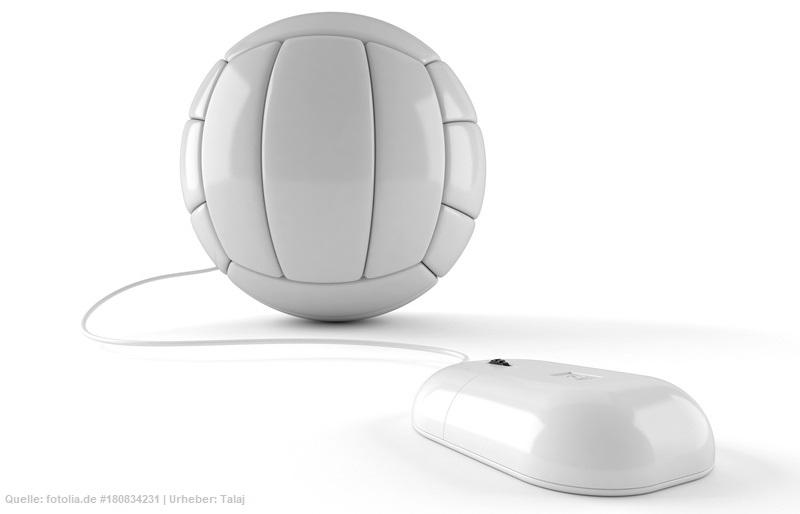 Die beliebtesten Blogposts auf VolleyballFREAK in 2018